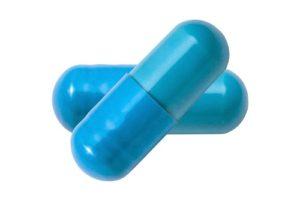 Comparing Phentermine 37.5 vs Adipex